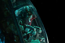 Avengers: Endgame (Telugu)
