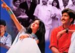 Bagunnara (telugu) - cast, music, director, release date