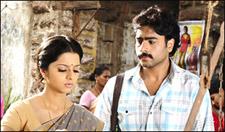 Banam (telugu) - cast, music, director, release date