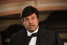 Barister Shankar Narayan