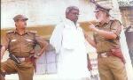 Bharat Talkieslo Bombu