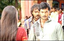 Bhayya (telugu) - cast, music, director, release date