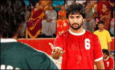 Bheemili Kabaddi Jattu (telugu) reviews