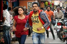 Brahmi Gadi Katha (telugu) - cast, music, director, release date