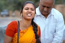 Care Of Kancharapalem