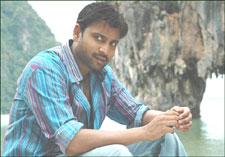 Chinnodu (telugu) - cast, music, director, release date