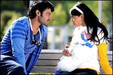 Darling (Telugu)