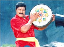 Dasanna (telugu) - cast, music, director, release date