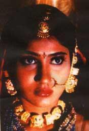 Durga Shakti (telugu) - cast, music, director, release date