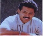 Ganesh (telugu) - cast, music, director, release date