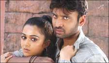 Gowri (telugu) - cast, music, director, release date