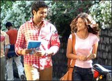 Gunde Jhallumandi (telugu) - cast, music, director, release date