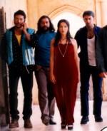 Hindustan (telugu) - cast, music, director, release date