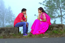 Hum Tum (Telugu)