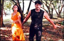 Indu (telugu) - cast, music, director, release date