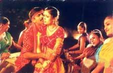 Itlu Sravani Subrahmanyam