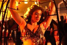 Julie 2 (Telugu)