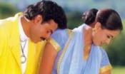 Kalisundaam Raa (telugu) - cast, music, director, release date