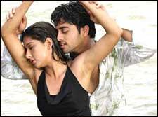 Kalisunte (telugu) - cast, music, director, release date
