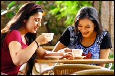 Kavya's Diary (telugu) reviews