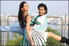 Life Style (telugu) - cast, music, director, release date