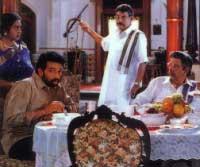 Maa Pelliki Randi (telugu) - cast, music, director, release date