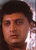 Maharani (telugu) - cast, music, director, release date