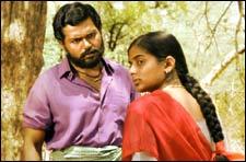 Malligadu (telugu) - cast, music, director, release date