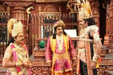 Manushulatho Jagratha