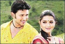 Maya Bazar (telugu) - cast, music, director, release date