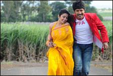 Mayagadu (telugu) - cast, music, director, release date