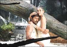 Mazaa (telugu) - cast, music, director, release date