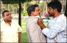 Mee Sreyobhilashi (telugu) - cast, music, director, release date