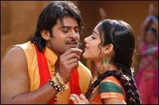 Munna (telugu) - cast, music, director, release date