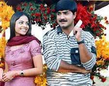 Naa Manasistha Raa (telugu) - cast, music, director, release date