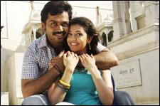 Naa Peru Shiva (telugu) - cast, music, director, release date
