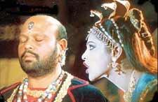 Naga Prathishta