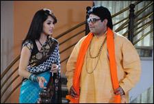 Naaku O Lover Vundi (telugu) - cast, music, director, release date