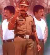 Okkadu Chaalu (telugu) - cast, music, director, release date