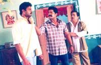 Orey Thammudu (telugu) - show timings, theatres list