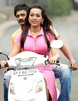 1000 Abaddalu (telugu) reviews