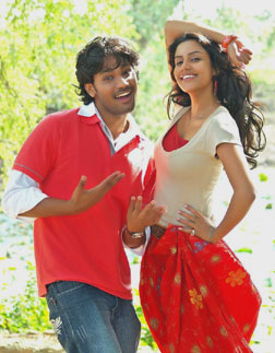1234 Andharu Engineerlay (telugu) - cast, music, director, release date