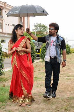 21st Century Love (telugu) - cast, music, director, release date
