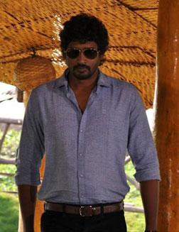 Aa Mugguru (telugu) - cast, music, director, release date