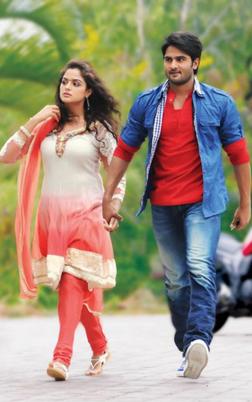 Aadu Magadura Bujji (telugu) reviews