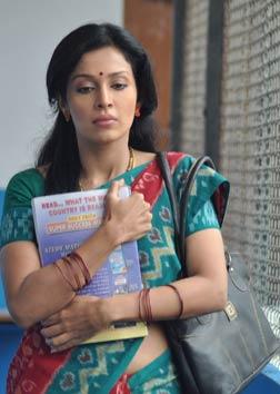 Aakasam Lo Sagam (telugu) - cast, music, director, release date
