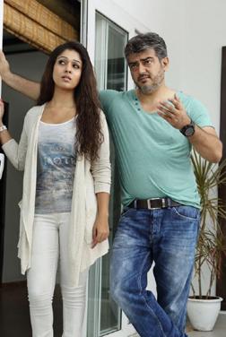 Aata Arambham (telugu) reviews