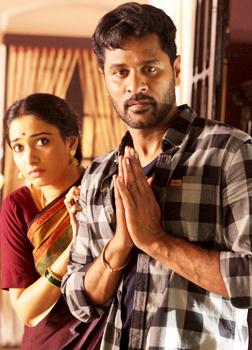 Tutak Tutak Tutiya (hindi) reviews