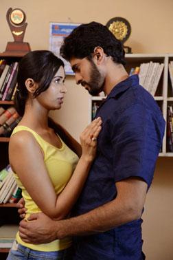 Adavi Kachina Vennela (telugu) reviews