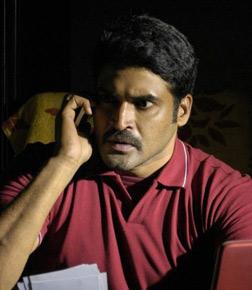 Agnatham (telugu) - cast, music, director, release date